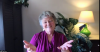 Masters Level Medical Intuition Workshop with Tina Zion